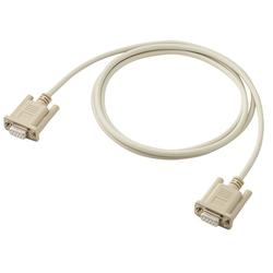 RS232Cケーブルの選定・通販 | M...