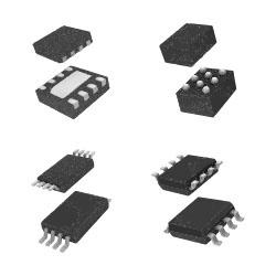 Sram 1mbit Microchip 8soic Serial 23a1024-i//sn 1.8 V