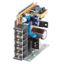 PS3N形スイッチング パワーサプライ