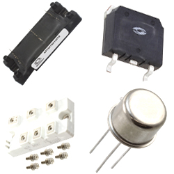 IGBT Transistors 30 Amps 1200V IXDH30N120 Pack of 10