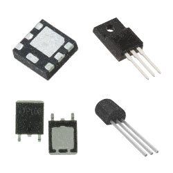 ON Semiconductor FCA22N60N N-channel MOSFET 22 A 600 V SupreMOS 3-Pin TO-3PN