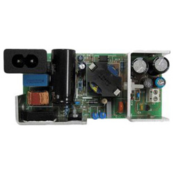 評価ボード ON Semiconductor NCP1250B40WGEVB Notebook Adapter Demonstration Evaluation Board for NCP1250BSN65T1G