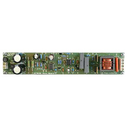 評価ボード ON Semiconductor NCP5181BAL36WEVB Ballast Evaluation Board for NCP5181PG