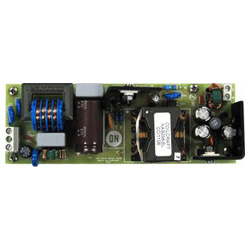 評価ボード ON Semiconductor NCP1236B65NBGEVB Notebook Adapter Demonstration Evaluation Board for NCP1236BD65R2G