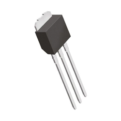 Renesas Electronics Pチャンネル パワーMOSFET, 60 V, 28 A, 3 ピン パッケージDPAK (TO-252)