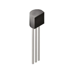 Renesas Electronics Nチャンネル パワーMOSFET, 60 V, 1.5 A, 3 ピン パッケージTO-92