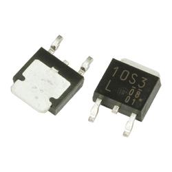 Pack of 10 3SMC33A TR13 TVS DIODE 33V 53.3V SMC