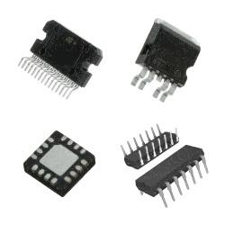 MCMR16V477M8X9 CAPACITOR 470UF MULTICOMP 16V Price For: 10