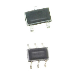 【Micro Commercial Components】 FET