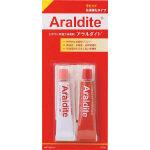 エポキシ系接着剤 アラルダイトラピッド 急速硬化タイプ