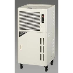 AC100V/700W/40畳除湿機