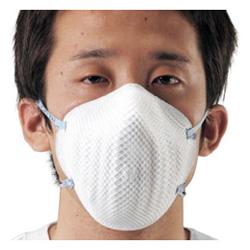 マスク は どこで 売っ て いる のか