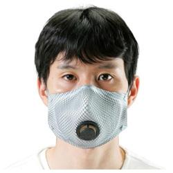 [N95]防臭・粉塵用マスク