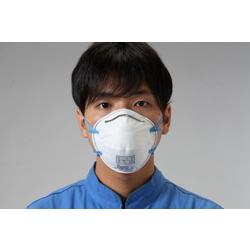 [DS2]マスク(防塵用/20枚)