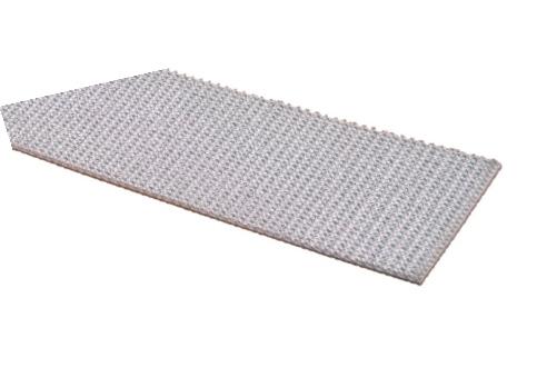 フォーク保護カバー(強力マグネットラバー付)