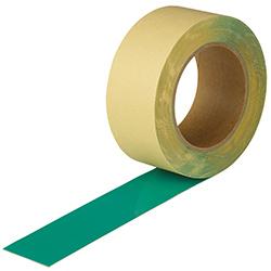 導電性テープ(グリーン) F-750