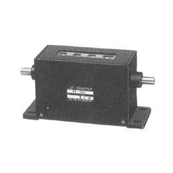 机械计数器RF / RLP系列(限位计数器)