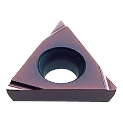 三菱 旋削用ネガインサート CVD UE6020 CNMG120408MW ×10個セット (UE6020) [r20][s9-830]