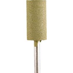 研磨用ゴム砥石 軸径3.0mm