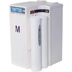 Elix Essential Uv 3 純水製造装置 Elix Essential Uvランプ付 メルクミリポア Misumi Vona ミスミ 468 9607
