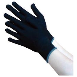 丸和ケミカルのすべり止め手袋   MISUMI-VONA【ミスミ】