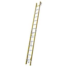 16 m3 misumi vona for Escaleras portatiles certificadas