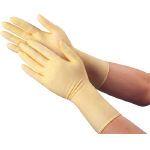 クリーンルーム用手袋ミクロハンド CR (50双入)