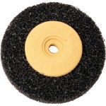 Scotch-Brite Multi-Purpose Finishing Disc