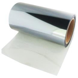 スコッチティント 遮熱・紫外線カット透明テープ NANO80S