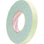 3M 難燃性VHB構造用接合テープ