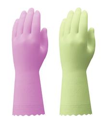 ナイスハンドミュー薄手 手袋