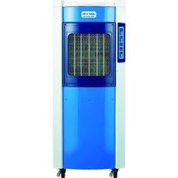 静岡 気化式冷風機RKF406