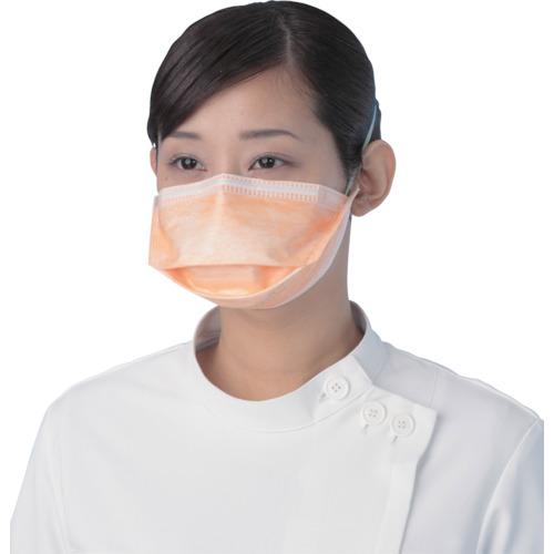サージカル メディカル 違い マスク マスク