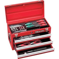 Tool Set (Drive 9.5 mm) TSA352
