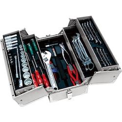 Tool Set (Drive 12.7 mm) TSH Series TSH430SV