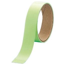 ユニット 表示テープ