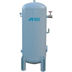 空気タンク SATシリーズ