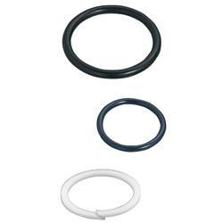 O-Ring 12,0 x 3,0 mm
