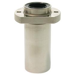 DongQi Ersatzb/älle f/ür Tischfu/ßball 32 mm 12 St/ück