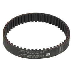 450-5M-15 Timing Belt