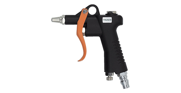 Resin air duster Standard nozzle Air volume adjustment Product image